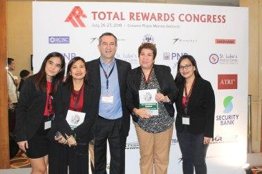 Total Rewards Congress Photos-51