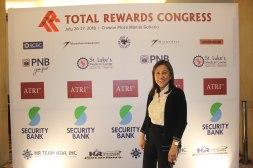Total Rewards Congress Photos-66