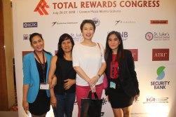 Total Rewards Congress Photos-69