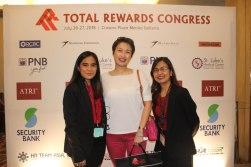 Total Rewards Congress Photos-71
