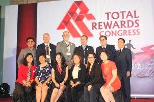 Total Rewards Congress Photos-80