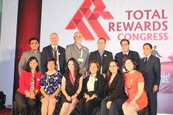 Total Rewards Congress Photos-81