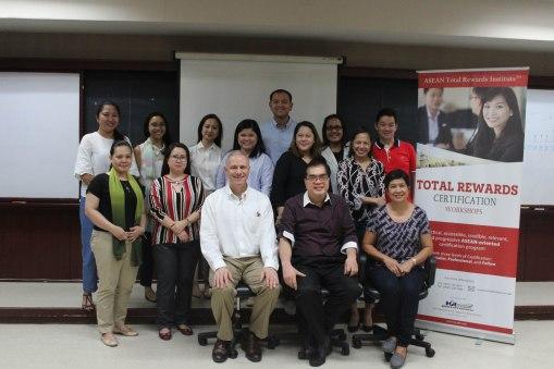CTRP Workshop September 2018-1