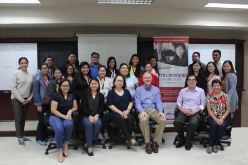 CTRS Workshop September 2018-1