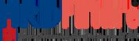 HRD Future Logo_sm