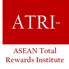 Total Rewards Certification is Growing!