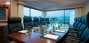 SEN-Meetings-Events2