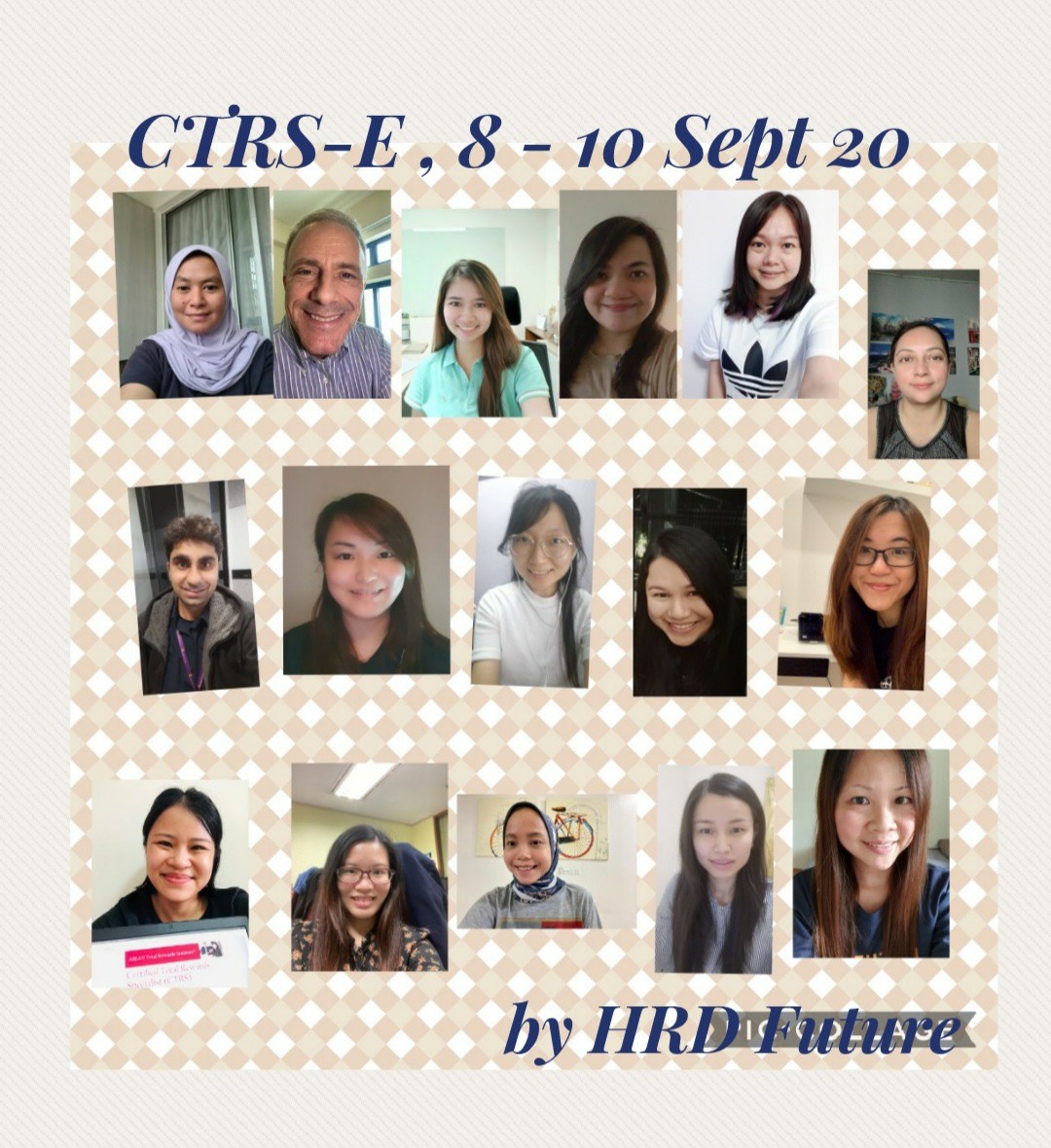 Group Photo CTRS-virtual Sep 8-10 2020
