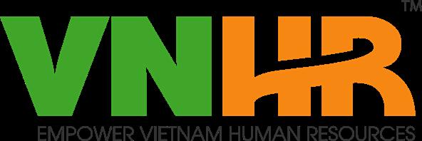 VNHR_logo